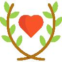 comprometimento e amorosidade